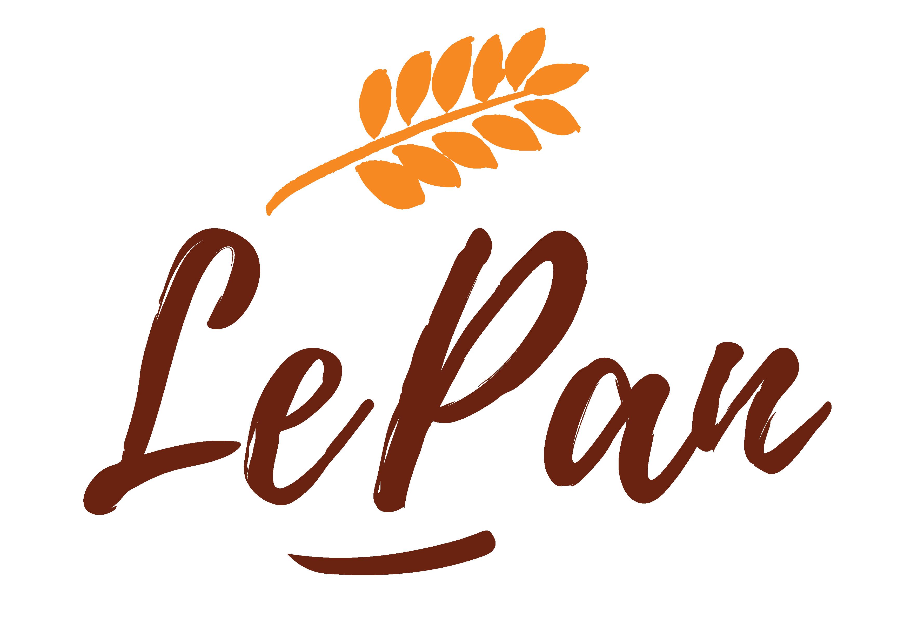 Le Pan
