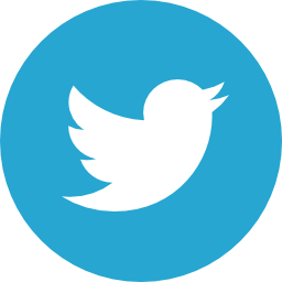 twitter gestion de redes sociales